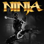 Keyword Research Ninja