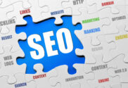improve your search engine rankings